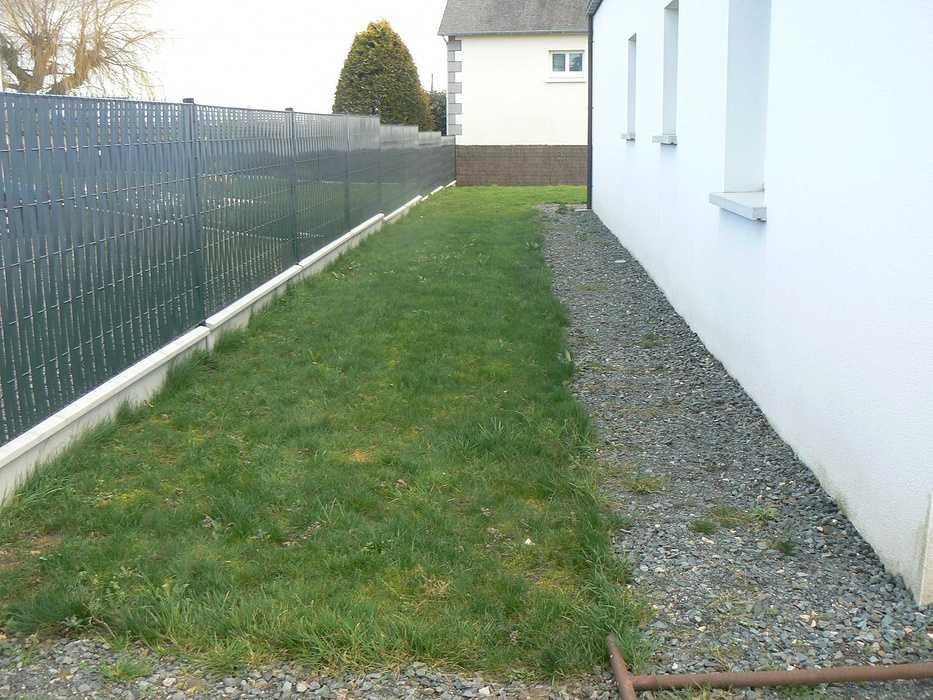 Réaménagement de la terrasse et de la cour - HILLION p1320090