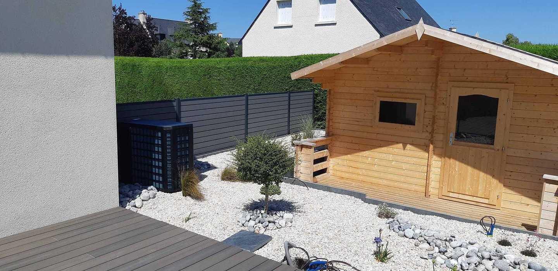 Aménagement espace extérieur - Fréhel (22) 7048521422574050645505685867990804642922496o1